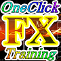 https://imgs.ioiv.net/oneclickfx-training.png
